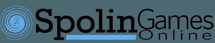 Spolin Games Online